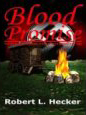 blood_promise.jpg